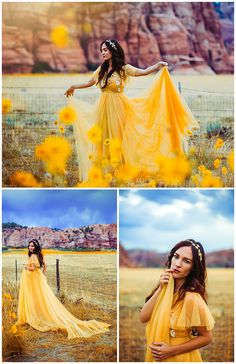 Award Winning Bismarck , ND Photographer specializing in Seniors, Weddings, and Photography Resources. Photography Portraits, Wildflowers, Fairy Tales, Whimsical, Awards, Photoshoot, Gowns, Princess, Vestidos