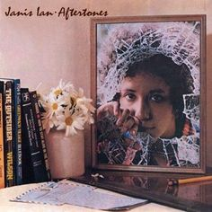 "Classic: The smooth tones of ""Aftertones"" a classic album by Janis Ian"