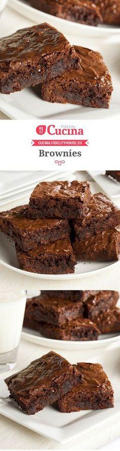 Mini Desserts, Sweet Desserts, Sweet Recipes, Pie Dessert, Dessert Recipes, American Cake, Tiramisu Recipe, Healthy Cake, Chocolate Muffins