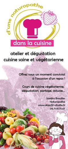 vitamin water...my fav! | that's soo ♏e | pinterest | water ... - Cours De Cuisine Sans Gluten