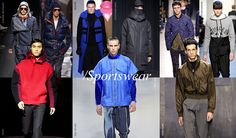 trend-review-FW-2014-mens-sportswear