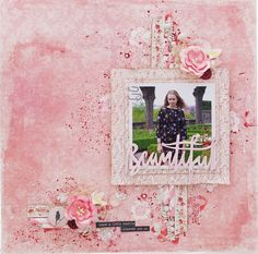Beautiful LO in the mood board challenge in July/August. Created by Marjut Laine, Finland. #moodboard #july #august #majadesignmoodboard #majamoodboard #majachallenge #majadesignchallenge #layout #LO #lo #scrapbooking #scrapbook #scrapping #scrap #papercraft #papercrafting #papercrafts #majadesign #majadesignpaper #majapapers #inspiration #vintage