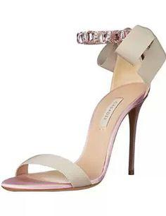 46fdc164b0e2 Casadei Women s Dress Sandal