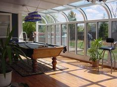 Sunrooms And Patio Enclosures By Patio Covers Unlimited, Inc. | Patio Covers  Unlimited | Pinterest | Patio Enclosures, Sun And Sunrooms