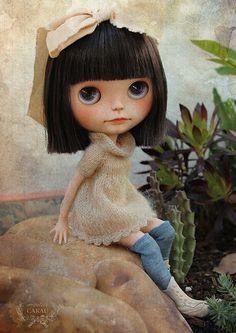 Valentina* | Flickr - Photo Sharing!