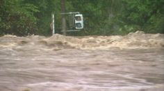 Japanese Floods - 28 dead - another example of extreme weather around the world.