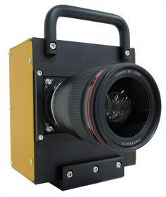 cam-250-proto-res-720x858
