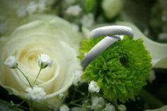"""""""Tak krásné prsteny je těžké vyfotit ... děkujeme !"""""""