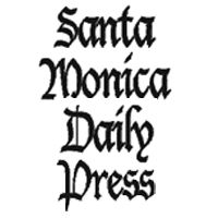 """Santa Monica Daily Press review of Bluegrass Musical """"Paradise"""" at the Ruskin Theatre. See Elijah Rock LIVE!"""