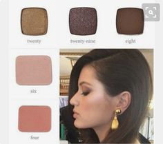 Professional Quality makeup shipped to your front door.