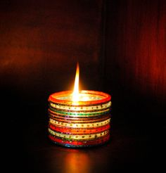 100 Diwali Ideas Cards Crafts Decor DIY and Party food Ideas Diya Party and home decor Easy crafts for kids Rangoli ideas and yum Party food Diwali Decoration Lights, Diya Decoration Ideas, Diwali Decorations At Home, Diwali Lights, Festival Decorations, Light Decorations, Diwali Lantern, Diwali Candles, Decor Ideas