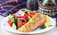 Grâce à notre dossier spécial, découvrez tout ce qu'il faut absolument savoir sur les poissons gras particulèrement riches en omega-3 !