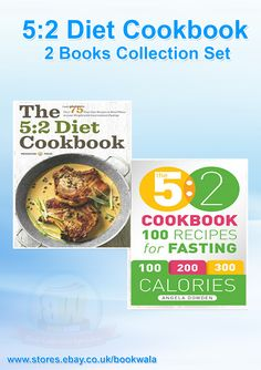 Dunja gulin raw food cook books collection 2 book set buy now at 52 diet cookbook 2 books collection set at best price shop now at forumfinder Images