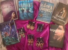 Huge MONTHLY giveaway all during 2014 to celebrate my YA Novel Debut Year: FORBIDDEN, Harpercollins, November 2014! Go here to enter for January: http://kimberleygriffithslittle.blogspot.com/2014/01/2014-news-and-giveaways-my-ya-debut.html
