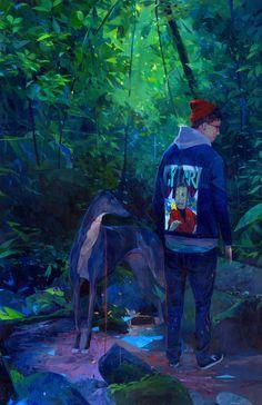Andrew Hem - http://idrewhim.blogspot.com.es -...
