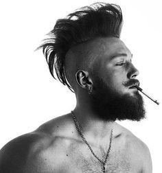 mowhawk-styles-for-men