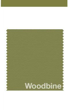 Color: madera bine