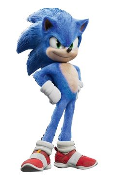 For anything relating to the upcoming Sonic the Hedgehog movie. Hedgehog Art, Shadow The Hedgehog, Sonic The Hedgehog, Hedgehog Movie, Silver The Hedgehog, Sonic The Movie, The Sonic, Sonic Art, Sonic Move