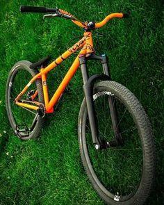 209 best dirt jumpers images dirt jumper bicycles dirt bikes