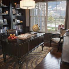 Bon Home Office Photos Desk Design, Pictures, Remodel, Decor And Ideas   Page 2