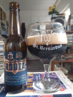 Kari is drinking a Routa by Tornion Panimo on Untappd Beer Brewery, Photo Checks, Beer Bottle, Finland, Rum, Drinking, Beverage, Drink, Beer Bottles