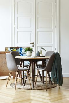 New Interior Collection Available In S From 10 March See Søstrene Grene