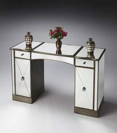 WOYBR 2909146 Vanity Modern *** Details can be found by clicking on the image. (This is an affiliate link)