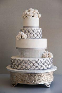 affordable custom cakes toronto