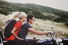 Somewhere Devine - Photo Couple, Couple Photos, Youre My Person, Photos Voyages, This Is Love, Hopeless Romantic, Adventure Awaits, The Great Outdoors, Relationship Goals