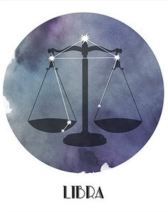 Find peace and balance today and every day with insight from your Libra Daily Horoscope! Libra Art, Libra Sign, Zodiac Art, My Zodiac Sign, Libra Symbol, Libra Scale Tattoo, Aries Constellation Tattoo, Libra Tattoo, December Horoscope
