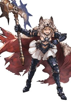 Berzerker Female Character Design, Character Design Inspiration, Character Design, Anime Fantasy, Fantasy Heroes, Game Character Design, Fantasy Character Design, Anime Warrior, Female Armor