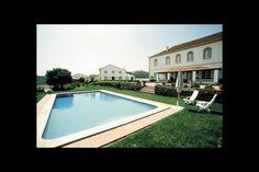 Casa d'Óbidos Hotel Portugal, Outdoor Decor, Home Decor, Best Beds, Culture, Decoration Home, Room Decor, Interior Decorating