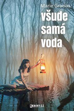 Titulka pro e-knihu Samos, Mario, Movie Posters, Movies, Thanks, 2016 Movies, Popcorn Posters, Movie, Films
