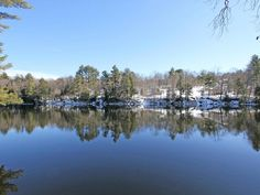 20 Old River Rd, Corinth, NY 12822 | MLS #170468 - Zillow