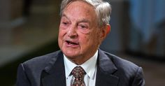 Russia has banned a charity founded by hedge fund billionaire George Soros, saying it posed a threat to state security and the Russian constitution.
