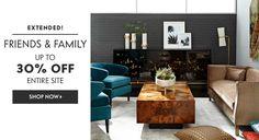sale savings furniture decor mirrors lighting bedding linens dinnerware gifts tabletop flatware art