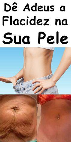 Beauty Care, Aloe Vera, Health Fitness, Workout, Swimwear, Hair, Manicures, Rapunzel, Sagging Skin