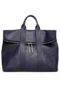 """31 Hour Bag"" https://sumally.com/p/225363?object_id=ref%3AkwHNu_SBoXDOAANwUw%3AjD4g"