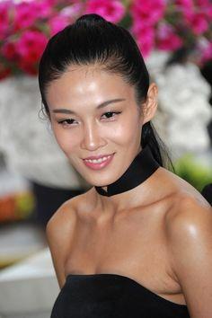 Lanxin Zhang
