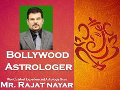 Meet the Best Astrologer in Pune