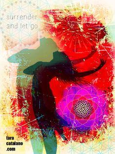 Pow! Cards by Tara Catalano. Be inspired!