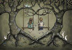 Hase♡♡♡lass unsere Wurzeln ganz tief und stark  werden, dass wir wirklich alle Stürmer überstehen♡♡♡Hase du hast es doch mit Sicherheit schon gelesen...Hase schenken mir ein bisschen Liebe♡♡♡ich warte sehnsüchtig auf dich♡♡♡ich kann nicht ohne dich sein♡♡♡ich liebe dich unendlich mein Engel♡♡♡