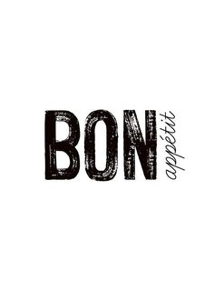 Bon appetit poster in the group posters / sizes and formats / at Desenio AB - myeasyidea sites Kitchen Wall Colors, Kitchen Prints, Kitchen Wall Art, Kitchen Words, Bon Appetit, Desenio Posters, Gold Poster, Buy Posters Online, Prints Online