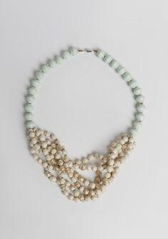 Cute Vintage Inspired Jewelry   Ruche   Ruche
