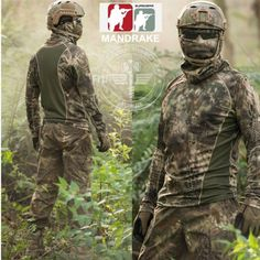 Back To Search Resultshome Beautiful Usmc Navy Seal Sniper Breathable Rattlesnake Tactical Full Face Mask For Airsoft Hunting Paintball Bicycle Cycling Attractive And Durable