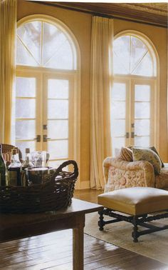 arch window curtains are very nice arch window curtains treatments with yellow curtains ideas