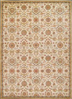 Buy ANCIENT TIMES Machine Made  Oushak Rugs or Ushak Rugs Online  #rug #rugstore #rugsell #arearug #rugcleaning #rugwash #rugshopping #rugrepair #carpetcleaning #homedecor #decor #woolrug #rugrestoration #rugpadding #orientalrugs #interior