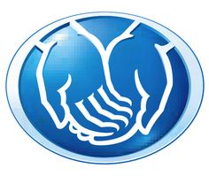 Allstate good hands sweepstakes daily
