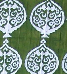 Bukhara } Aalammwaar Textiles