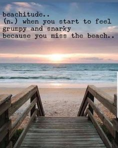 Beach Quotes for Awesome Summer – Boostupliving Best Motivational Quotes Collection Beach Bum, Ocean Beach, Summer Beach, Long Beach, Wanderlust, Summer Quotes, I Love The Beach, Romance, Beach Signs